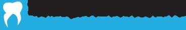 Tannlege Homan Zandi AS - logo